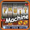 Игра Fruit Machine для Panasonic