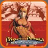 Игра Prince Of Persia Harem Adventures для Panasonic