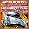 Игра Speed Chaser для Panasonic