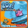 Игра Zoys Rescue Mission для Fly